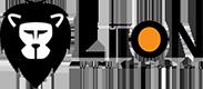 Li-ION - Az akku,elem és töltő áruház