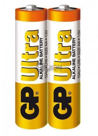GP Alkáli ceruza elem (15AU)