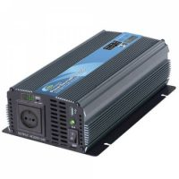 Power supplies - inverter, converter