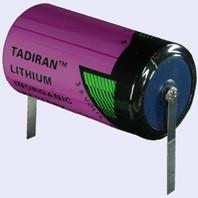 Tadiran lítium elem