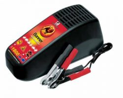 Banner Battery Chargers