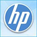 HP notebookhoz akku