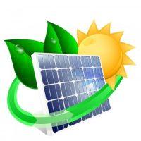 Dinamós és napelemes lámpák