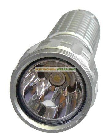 ST 7350-1W rúdlámpa