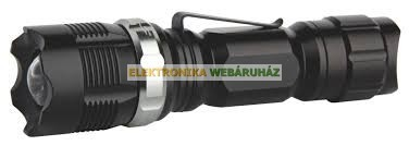 3 W CREE LED FOCUS
