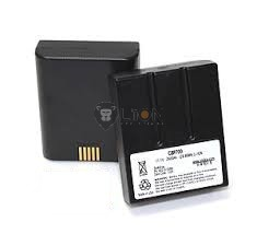 Sokkia GPS GSR2700IS battery refill