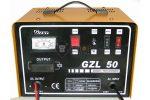 Giant GZL50 akkutöltő
