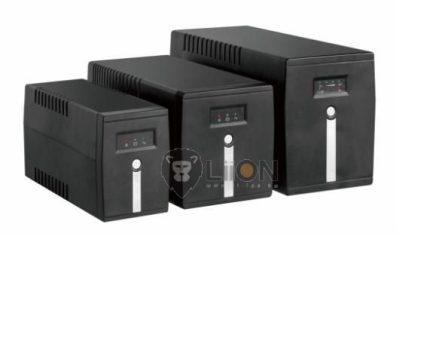 SPS PRO1000i UPS szünetmentes tápegység 1000VA