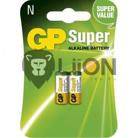 GP 910A 1,5V elem