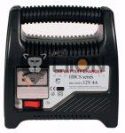 Akkutöltő - HB-1204CS 12V 4A, 230V 50/60HZ 48W