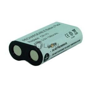 d45586bfe CR-V3, CR-V3P, LB-01 akku és töltő - Široká škála Lítium-Ion batéria ...