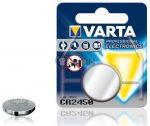 VARTA CR2450 lithium gombelem