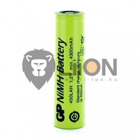 4/3AF Batteriezellen