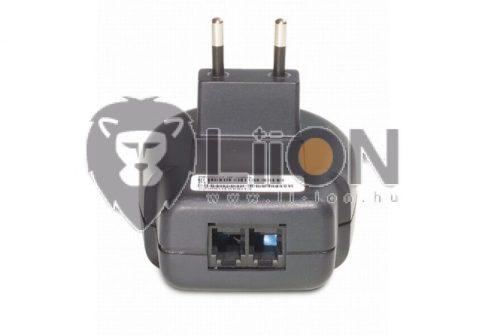 APC fali túlfeszültség védő telefon csatlakozóval (P1T-GR)