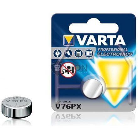 Varta V76 PX