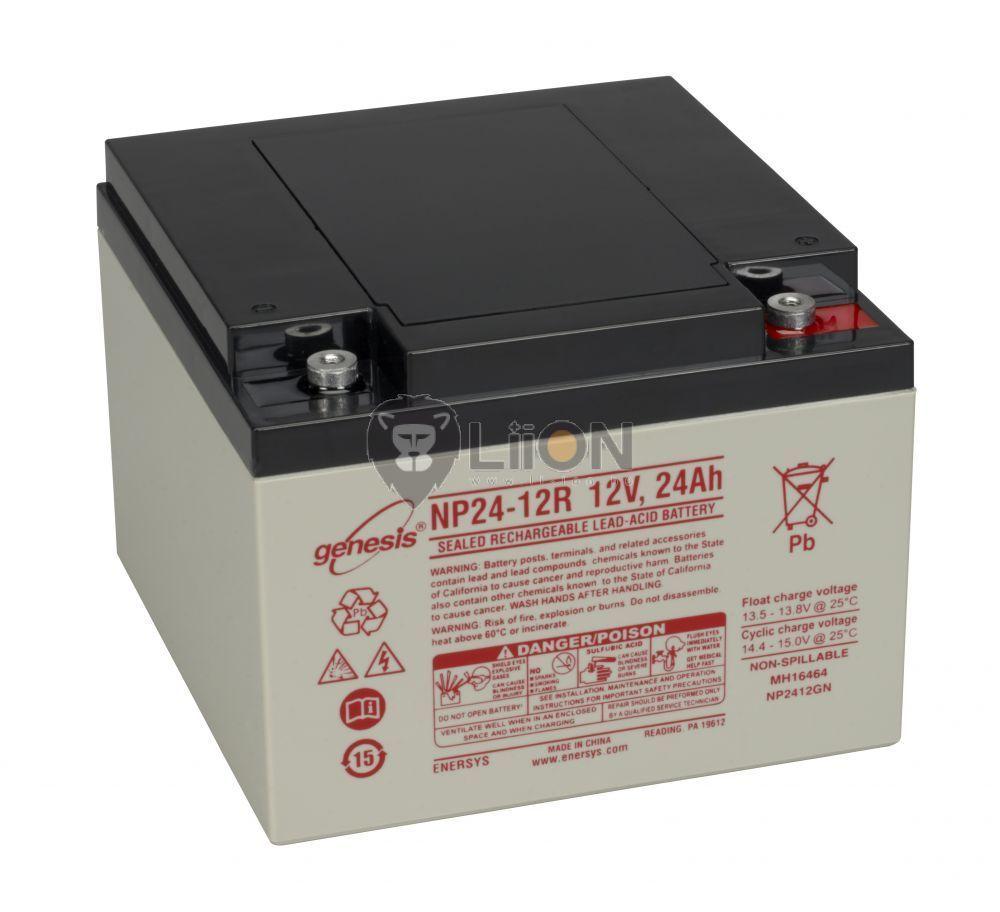 akkumulátor féreg