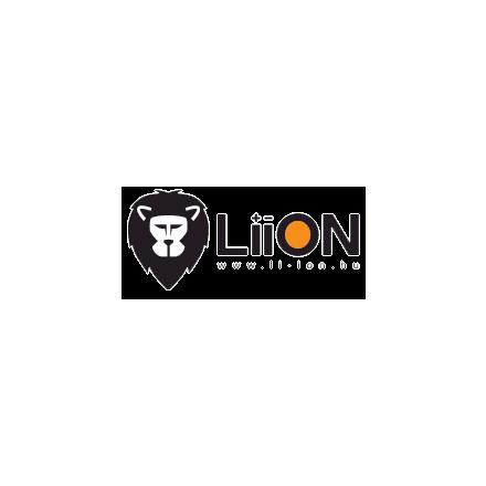 Zártsavas 12V 5Ah akkumulátor