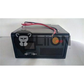 SPS Soho SH600 Sinus inverter / UPS
