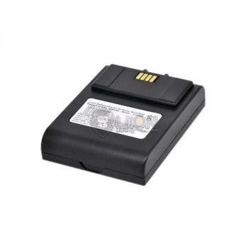 Nurit 8020 Verifone akkumulátor felújítás