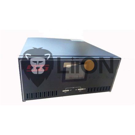 SPS Soho SH1000 Sinus inverter / UPS