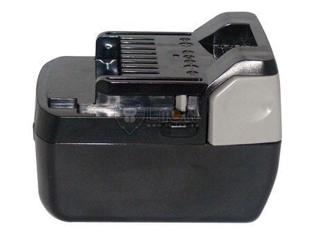 BSL1430 Hitachi 14,4 V 3Ah Li-Ion Werkzeug Akku