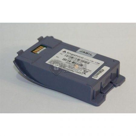 Ingenico I7910 GPRS battery renewal