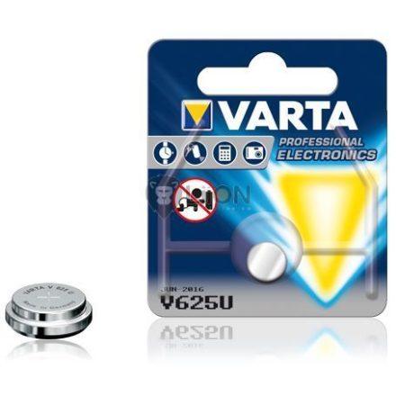 Varta V625U LR9