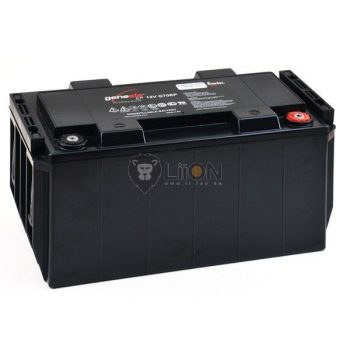 Enersys Genesis EP70 12V 70Ah akkumulátor