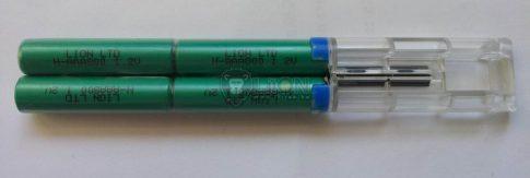 3M ESPE Elipar Freelight akkumulátor 76940 felújítás