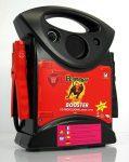 Banner P3 Professional jump starter - Banner Start Booster - 1600A