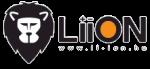 SMOK Alien fegyver és koponya mintás matrica