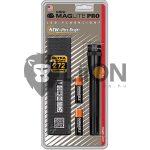 SP2P01H Mini Maglite® PRO LED