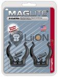 ASXD026 Maglite Falitartó D-cell Lámpákhoz