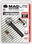SJ3A016 Maglite Solitaire LED