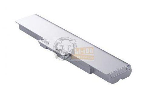 Sony Vaio FW utángyártott notebook akku