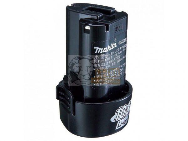 Makita BL1013 Li-ion Werkzeug Akku