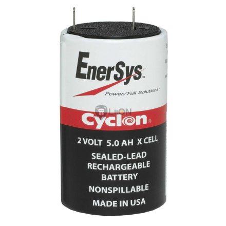Enersys Cyclon X cell akku