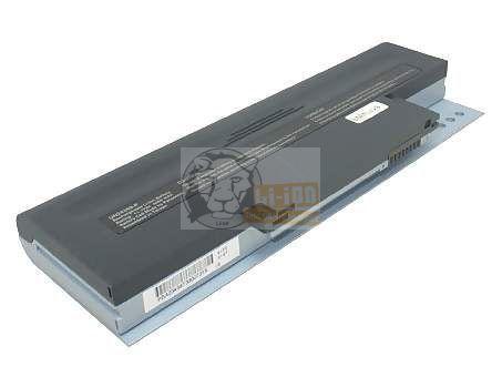 Fujitsu-Siemens Amilo EL6800 utángyártott laptop akku