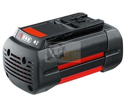 Bosch 2607336108 36V 3.0Ah Li-Ion Werkzeug Akku