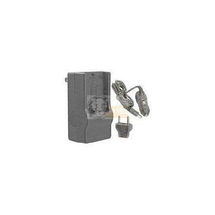 Panasonic VW-VBG130 kamera akkutöltő