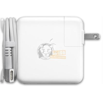 Apple MagSafe laptop töltő 18,5V 85W