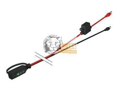CTEK LED M8fix  Comfort Indicator 56-382