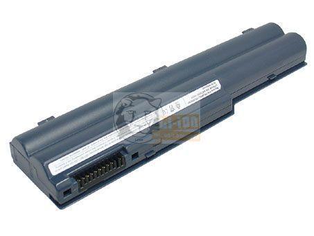 Fujitsu Siemens LifeBook S7000 utángyártott laptop akku