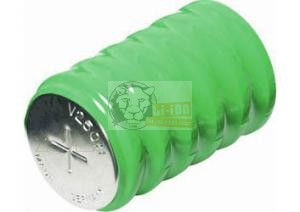 Servox künstlichen Kehlkopf-Batterie