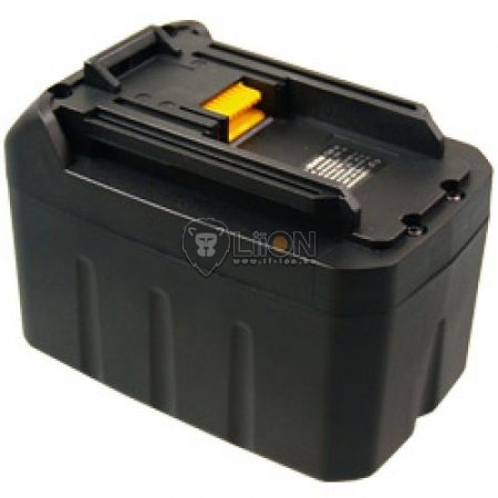 B2420 Ni-Mh Makita power tool battery