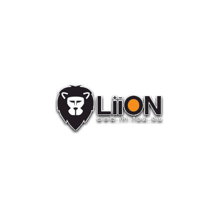 LG KG800 mobiltelefon akku