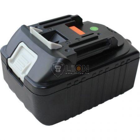 Макита БЛ1830 литијум-јонска батерија електрични алат