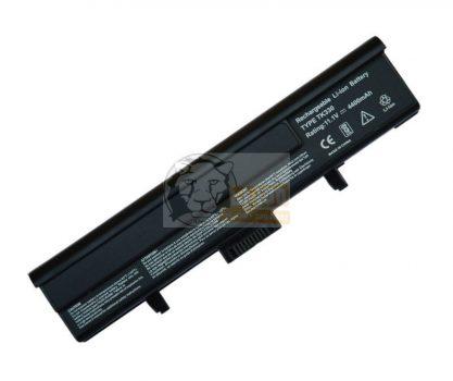 Dell XPS M1530 utángyártott laptop akkumulátor