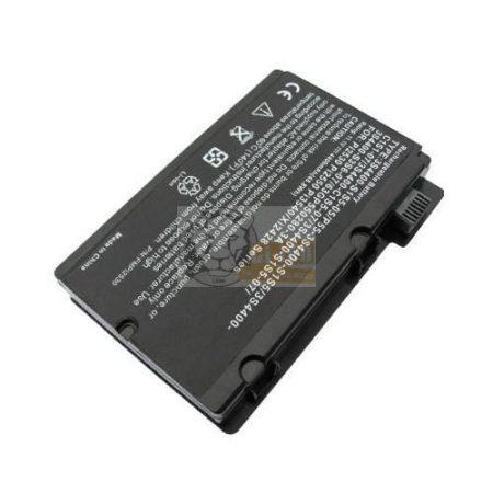 Fujitsu-Siemens Amilo Pi2550 utángyártott notebook akku
