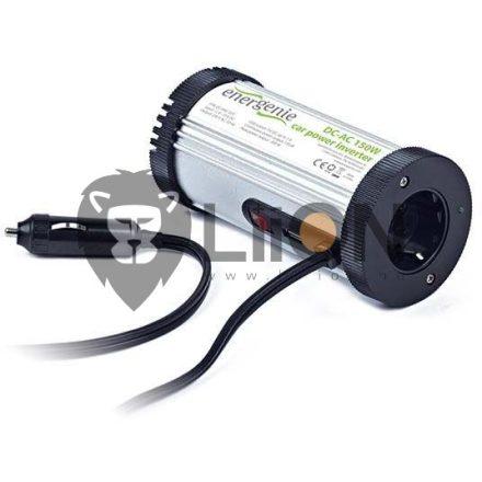 Inverter 12V-220V 150W